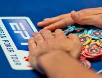 PokerStars European Poker Tour To Return In 2018 The EPT, APPT and LAPT Are All Making Comebacks