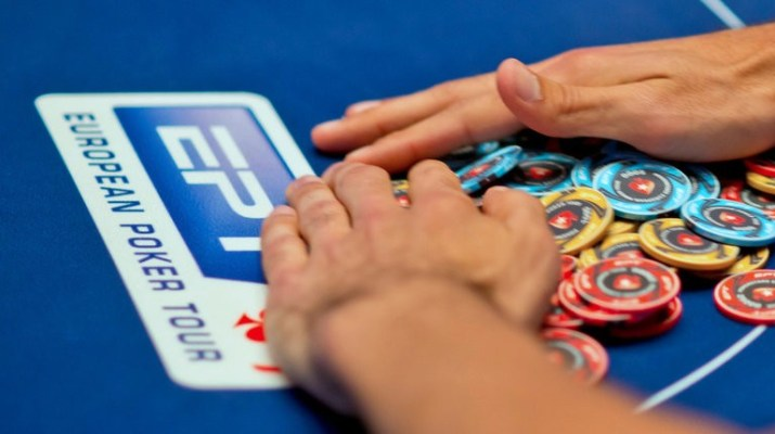 PokerStars European Poker Tour To Return In 2018 The EPT, APPT and LAPT Are All Making Comebacks