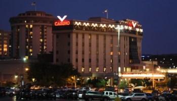 gossip slots casino bonus codes