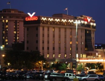 Boyd To Acquire Pennsylvania Casino As Online Gambling, Sports Betting Are Fast-Approaching