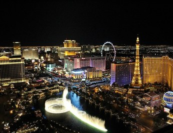 Nevada Casinos Fail To Collect $70 Million In Gambling Markers
