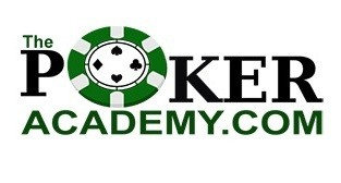 The Poker Academy Launches Comprehensive No-Limit Hold'em Cash Course