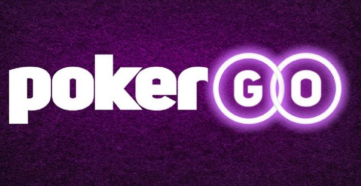 PokerGo Released Free Episodes of Some of its Shows on YouTube