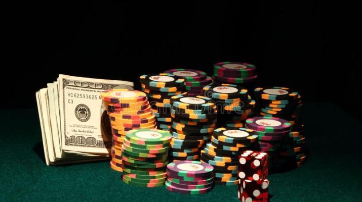 $80 Billion U.S. Lottery Industry Wants Involvement In Regulated Sport Betting Market