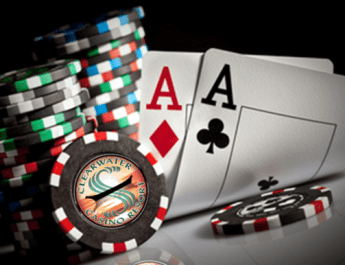 Poker Strategy With Jonathan Little: Hero Calling With King High