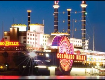 Golden Entertainment Incorporated to buy pair of southern Nevada casinos
