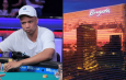 Borgata: Phil Ivey's Return To Tournament Poker Means He Can Pay $10M Legal Judgement