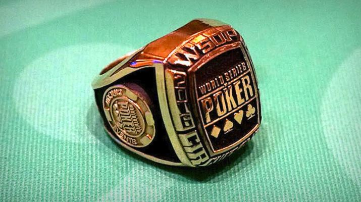 First Ever Online WSOP Circuit Series Starts Sept 18