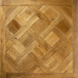 chateau-finish-versailles-parquet