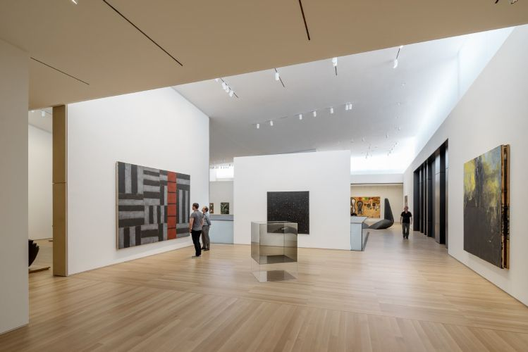 h-y-floor-gameline-painting-inc-anderson-collection