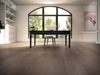 office-white-oak-hardwood-flooring-gray-greystone-designer-lauzon_resize