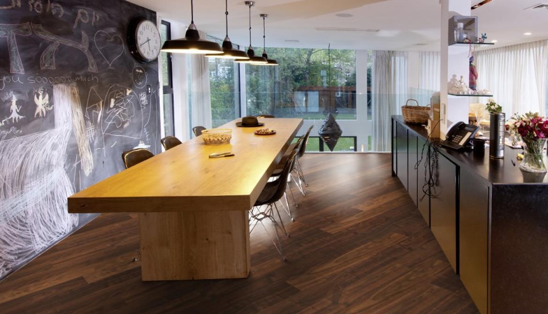 Parador New York City Wood Floors