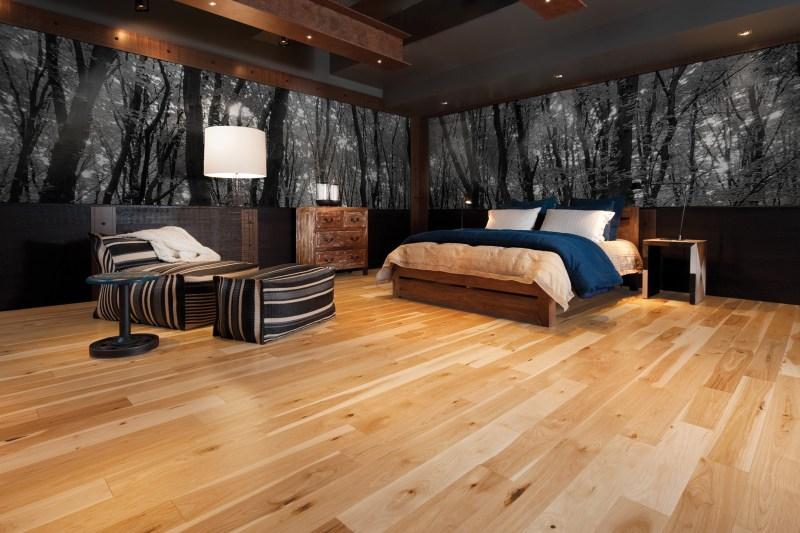 u-beautiful-great-lakes-wood-floors-hickory-natural-old-hickory-wood-floors-hickory-or-oak-wood-floors-hickory-or-birch-wood-floors-great-lakes-wood-floors-hickory-natural-hickory-wood-floors-me