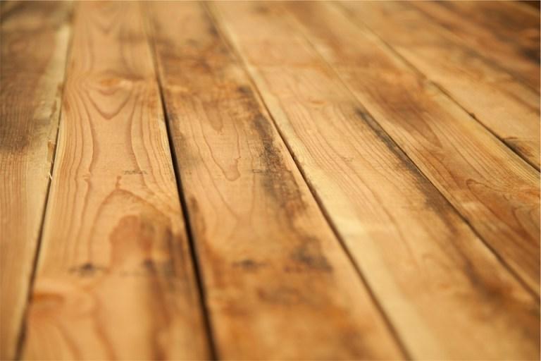 hardwood-floors-winter-care