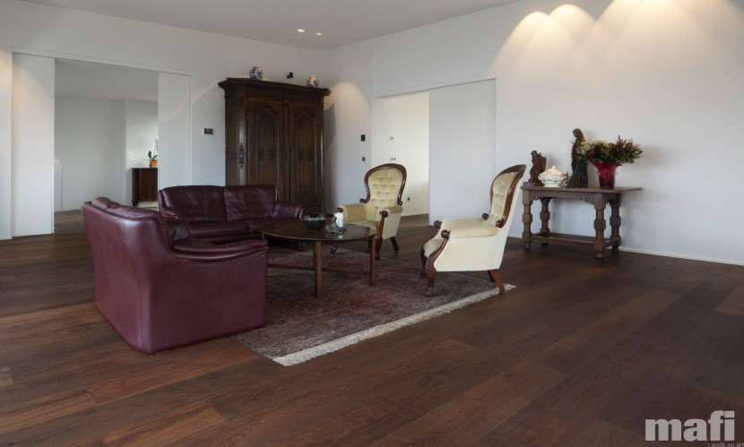 New York City Wood Floors