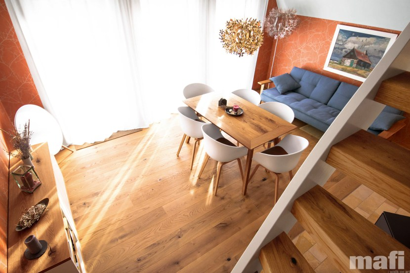 New york city wood floors for Floors floors floors nj