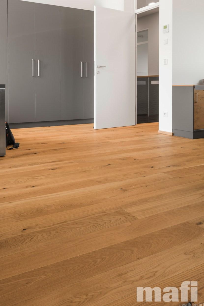 new york city wood floors. Black Bedroom Furniture Sets. Home Design Ideas