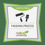 Finsihing Process