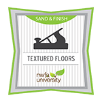 Textured Floors
