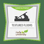 Textured Floors