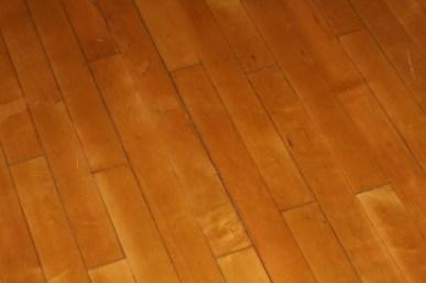 how-to-repair-buckled-hardwood-flooring