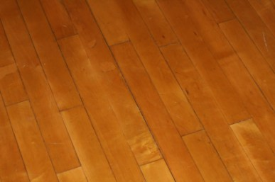 how-to-repair-buckled-hardwood-flooring