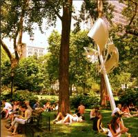 https://instagram.com/newyork.cliche