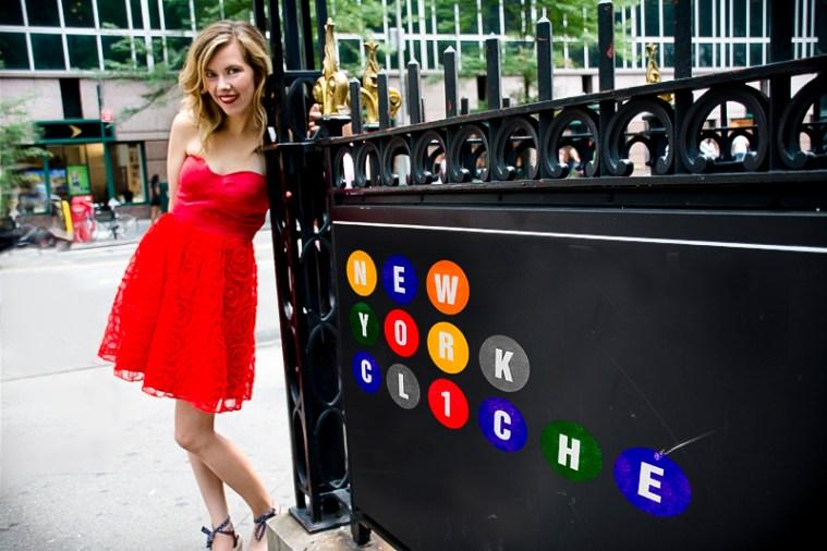 newyorkclicheheader