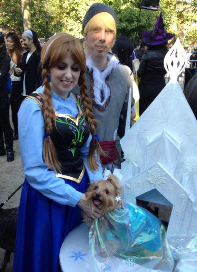 tompkins-square-halloween-dog-5