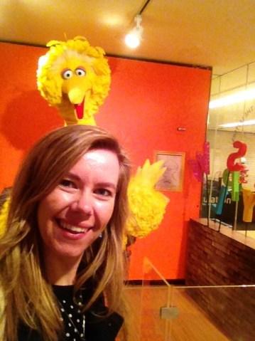 come-and-play-sesame-street-big-bird