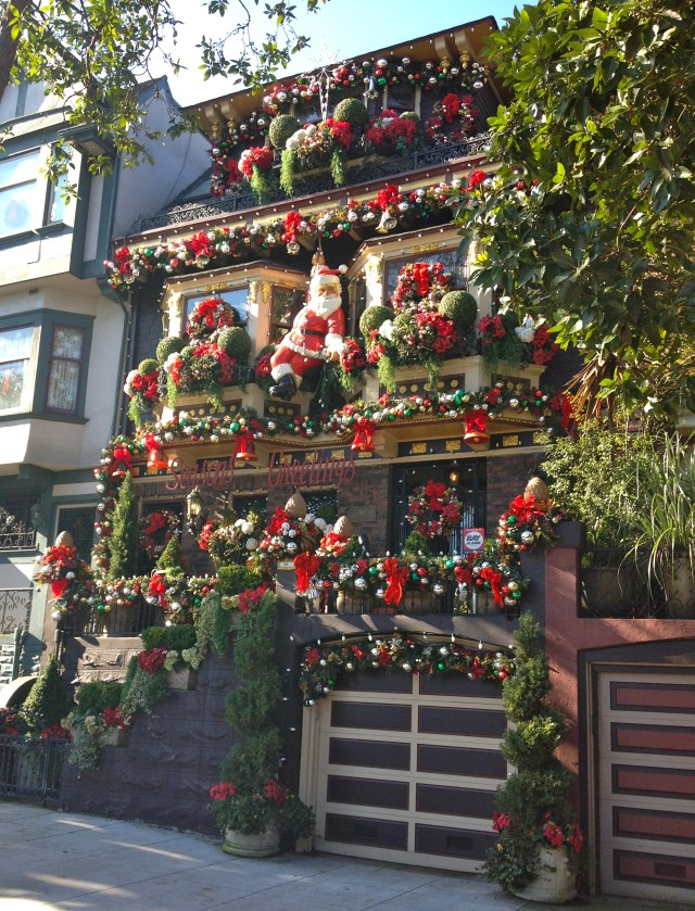 christmas-house-san-francisco