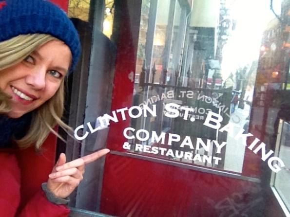 Clinton-Baking-Co-Sign