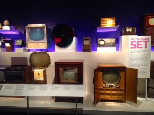 museum-moving-image-television