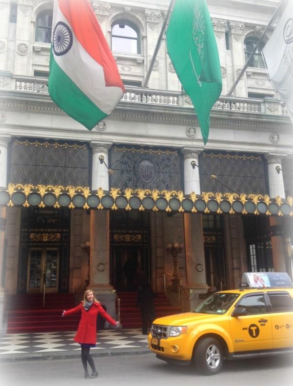 PLAZA_HOTEL_NYC
