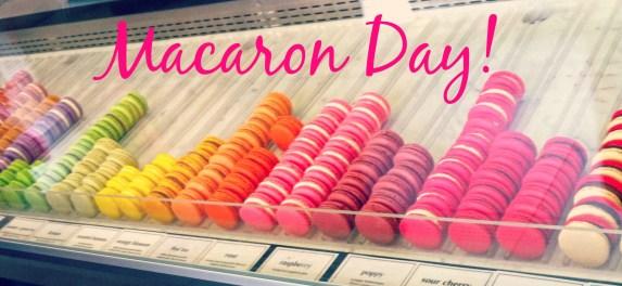 macaronday2015