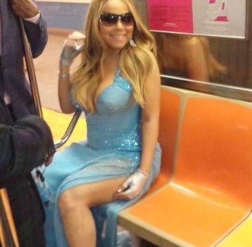 mariah_carey_riding_subway