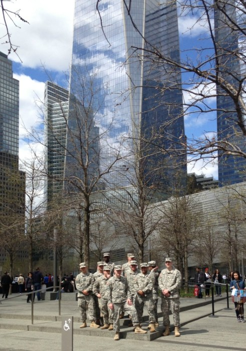911-memorial-west-point-band