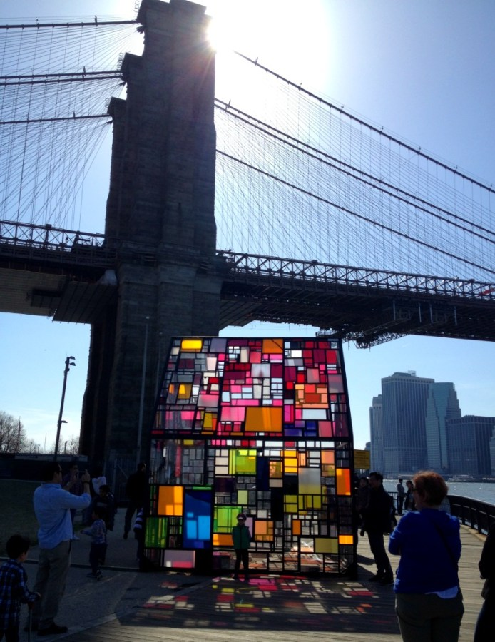 brooklynbridgepark-stained-glass