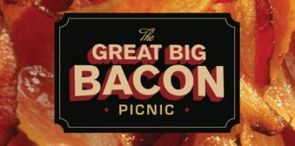 great-bacon-picnic