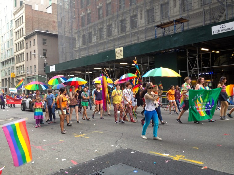 new-york-pride-parade