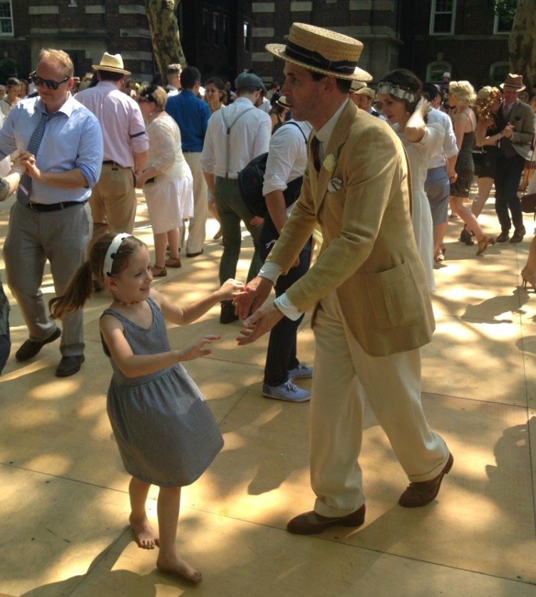 JALP-father-daughter-dance