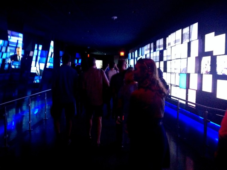 one-world-observatory-experience