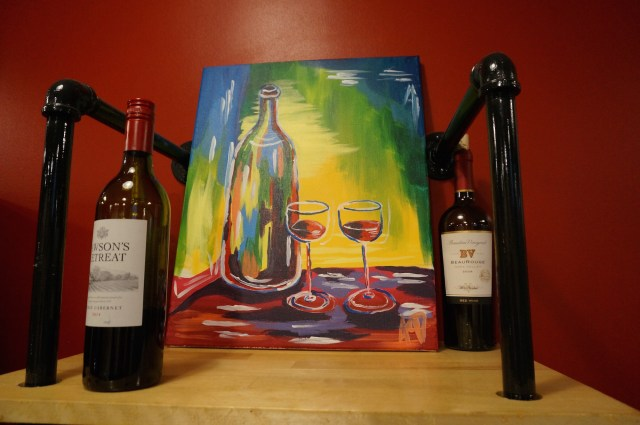 painting_with_a_twist_brooklyn_wine