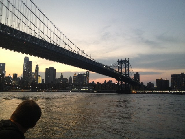 brooklyn-bridge-sunset