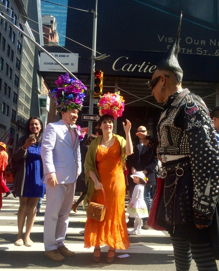 easter-bonnet-parade-nyc-ben
