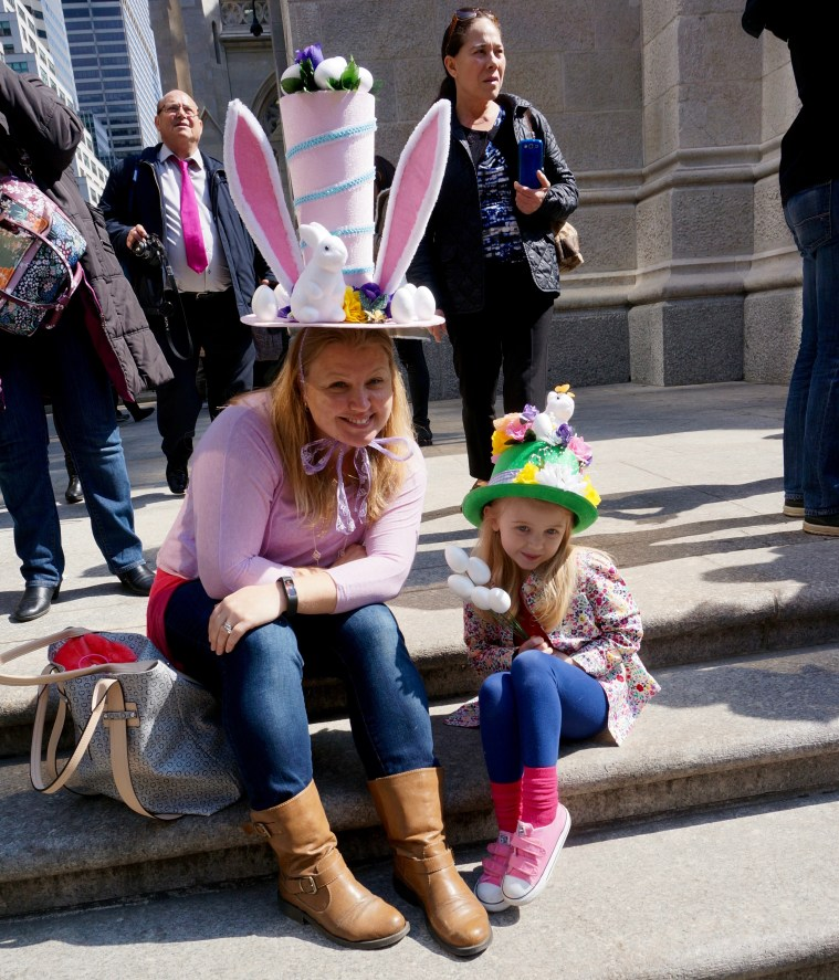 easter-bonnet-parade-nyc-cute