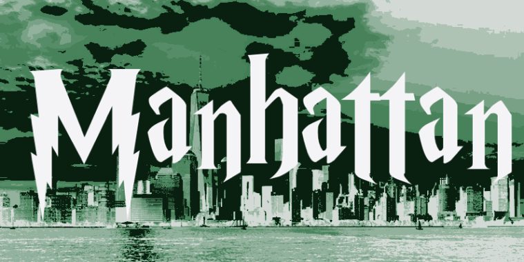 manhattanslyth