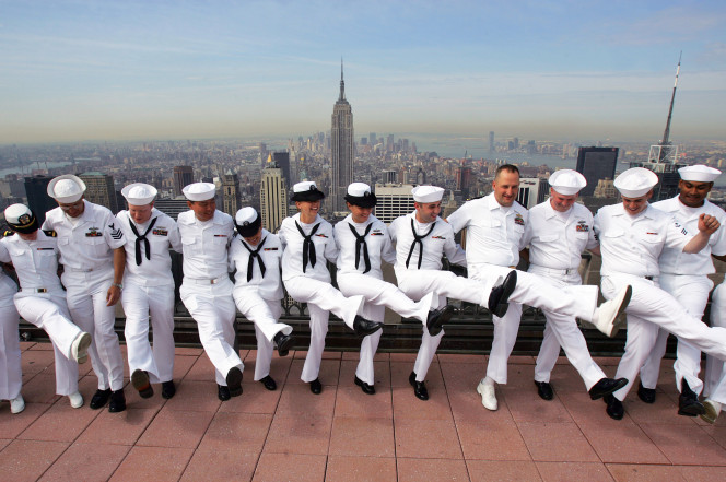 new_york_fleet_week