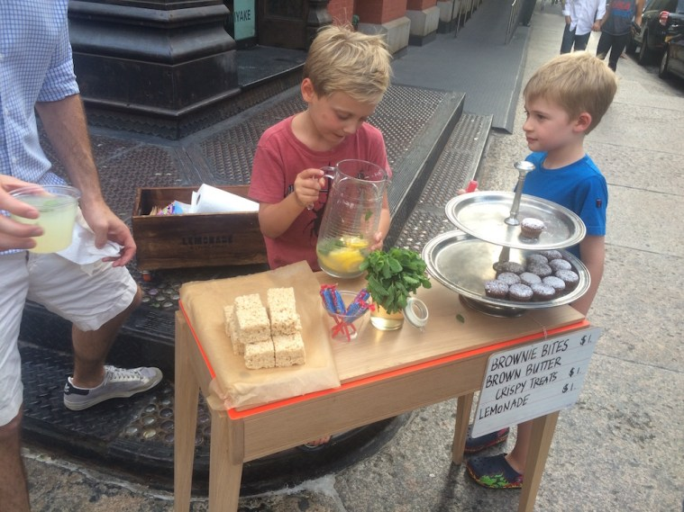 nyc-lemonade-stand