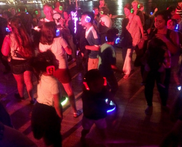 silent-disco-all-ages